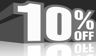 10-percent-off-discount-sale-icon_gREYSCALE