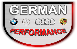 German Performance1